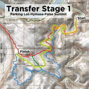 2015 Final Transfer stage 1
