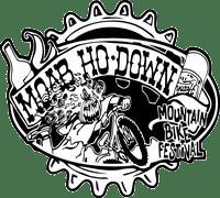HoDownLogo