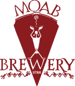 Logo-1203-Moab-Brewery