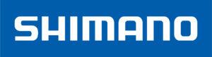 shimano logo_edited-1